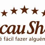 cacau-show-logo