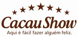 Festa na Cacau Show – MR CLAUDIUS