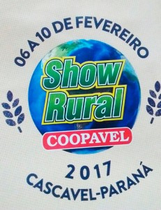 show-rural-cascavel