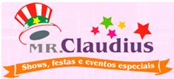 MRCLAUDIUS – Locação de Brinquedos para Ação Promocional