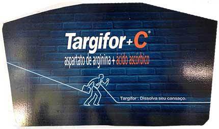 cliente_targiforC