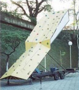 parede_escalada_02