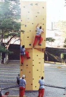 parede_escalada_04