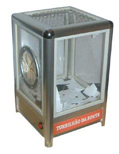 turbilhao_sorteador518580d86cf65.jpg
