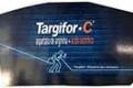 150PX_cliente_targiforC-120x80